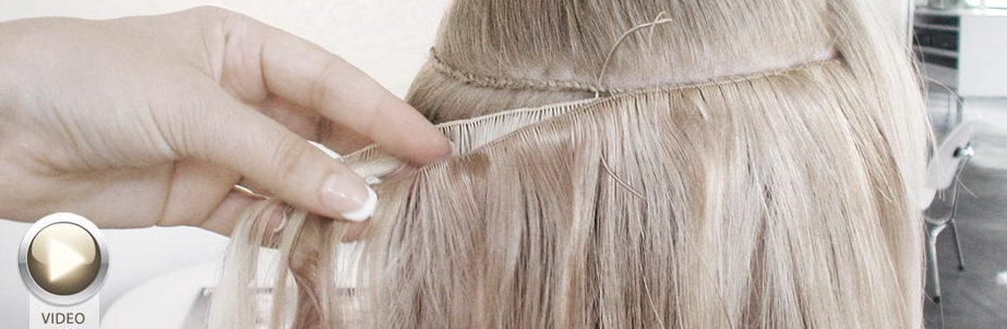 Zystal Hair Extensions Reviews 96