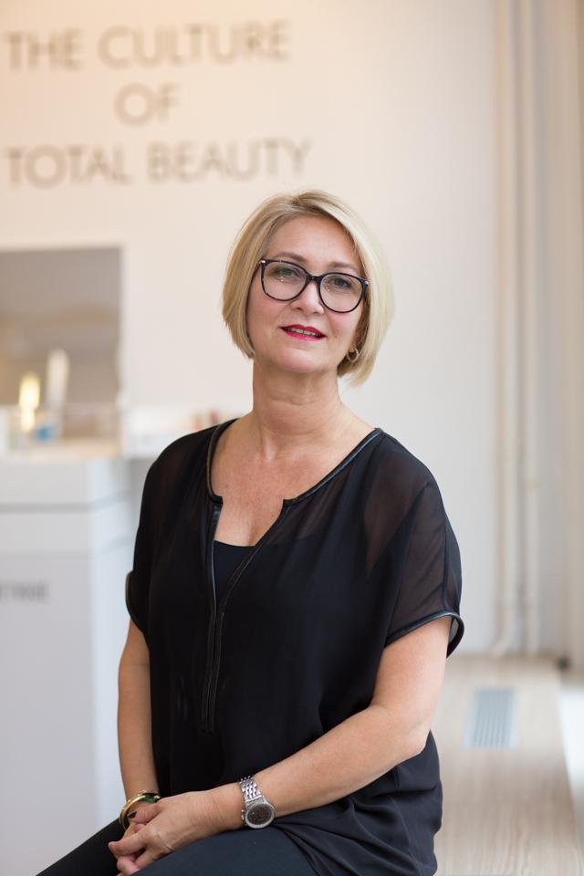 Brigitte Schreurs